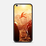 iPhone 6 Plus - 6s Plus Thể thao 2