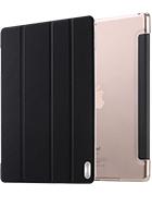 Bao da Usams Viva iPad Air 2