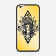 iPhone 6-6S Geometric 8