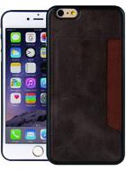 Nắp sau Uniq ID Air Vintare cho iPhone 6/6S