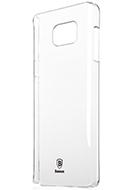 Nắp sau Baseus Sky Samsung Note 5