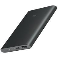 Pin dự phòng Xiaomi 10.000mAh Pro