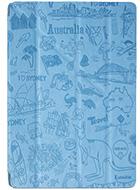Bao da OZAKI Travel iPad mini 3