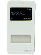 Bao da Geeco Asus Zenfone 5