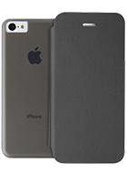 Bao da Viva Basico iPhone 5C