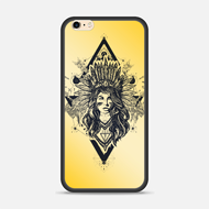 iPhone 6 Plus-6S Plus Geometric 8