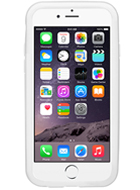 Nắp sau Ozaki Shockase iPhone 6 (chống sốc)