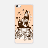 iPhone 5-5S-5SE Geometric 2