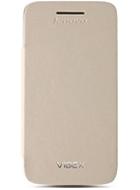 Bao da Flip Cover Vibe X S960