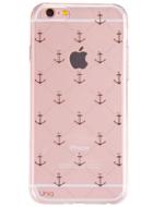 Nắp sau Uniq Astre cho iPhone 6/6S