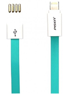 Pisen cable lightning (80 cm)