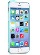 Viền bumber  Hoco Fedora iPhone 6