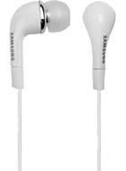 Tai nghe Samsung HS-330 (có mic)
