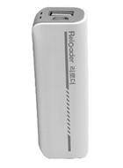 Pin dự phòng Reloader 3000 mAh (có cable lightning)