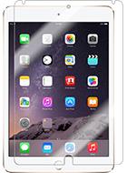Dán cường lực Premium iPad Air 2 (0.25mm)