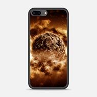 iPhone 7 Plus/8 Plus Geometric 3