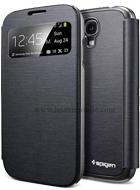 Bao da SGP Flip View Galaxy S4 i9500
