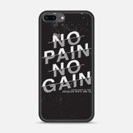 iPhone 7 Plus - 8 Plus Thể thao 5