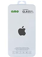 Dán cường lực Amo iPhone 5s (0.2 mm)