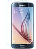 Dán cường lực Colorful Samsung S6 (0.3mm)