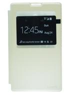 Bao Deere  Nokia Lumia XL