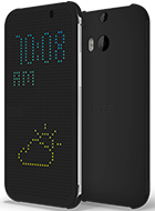 HTC Dot View cho One M8