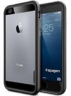 Viền SGP Neo Hybrid EX iPhone 6