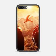 iPhone 7 Plus - 8 Plus Thể thao 2