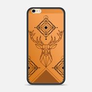 iPhone 6 Plus-6S Plus Geometric 1