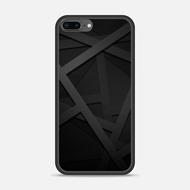 iPhone 7 Plus/8 Plus Geometric 7