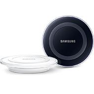 Đế sạc không dây cho Samsung Galaxy S6 & S6 Edge