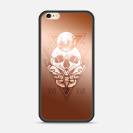 iPhone 6 Plus-6S Plus Geometric 4