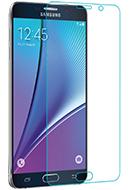 Dán cường lực Glass Pro Galaxy Note 5 N920C (0.3mm)