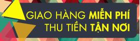 Bagde_giaohang_tannoi