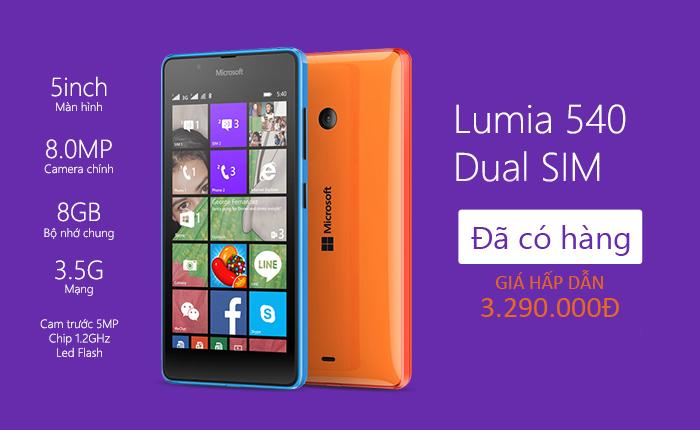 Top_Lumia_540