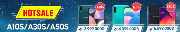 Hot sale Samsung