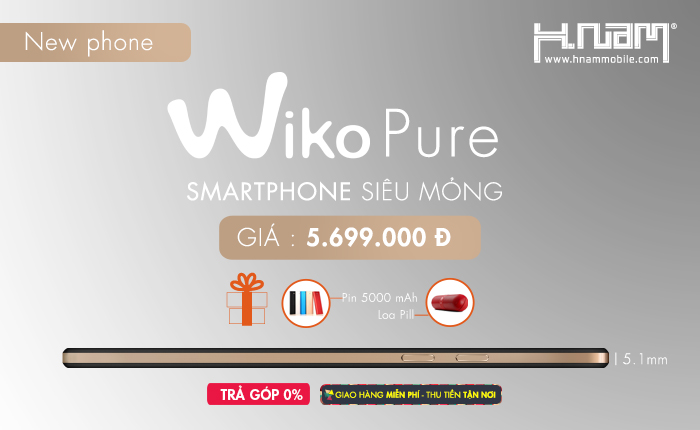 Top_Wiko_Pure