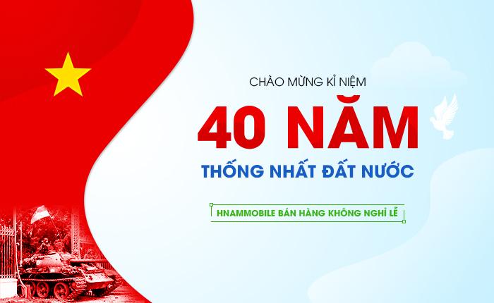 Top_30_thang_4