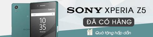 Brand_Sony_Z5