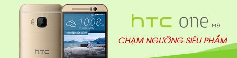 Brand_HTC_M9
