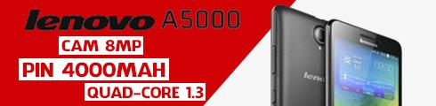 Brand_lenovo_A5000