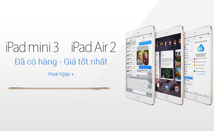 V4 iPad