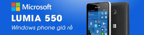 Brand_550