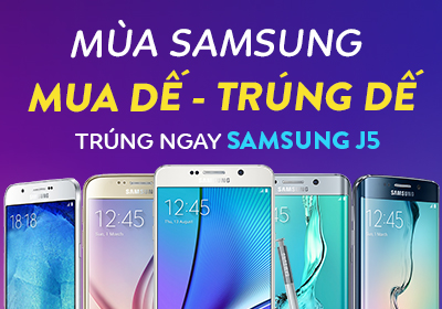 Samsung_Thang10