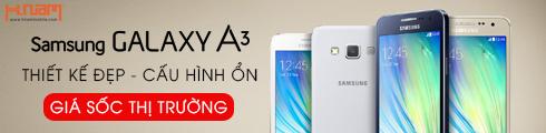 Brand_Samsung_A3