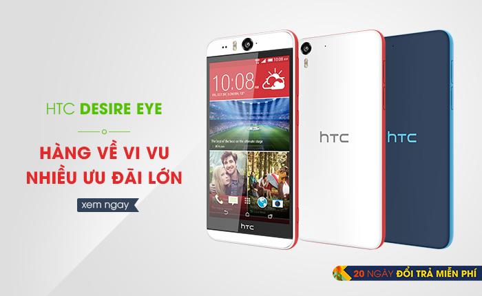 Top_HTC_Eye