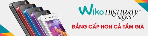 Brand_Wiko_HWSign