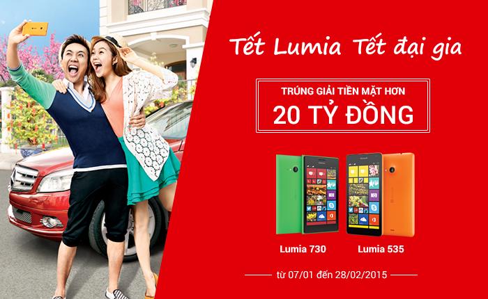 Top_Lumia_Tet