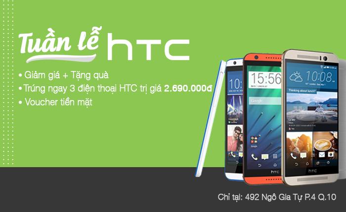 Top_HTC