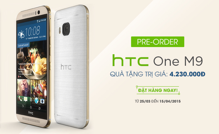 Top_HTC_OneM9